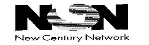 NCN NEW CENTURY NETWORK