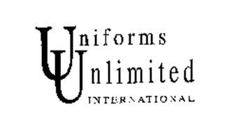 UNIFORMS UNLIMITED INTERNATIONAL
