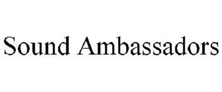 SOUND AMBASSADORS