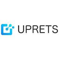 UPRETS