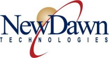NEW DAWN TECHNOLOGIES