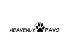 HEAVENLY PAWS