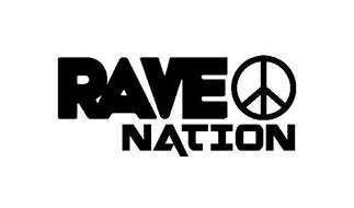 RAVE NATION