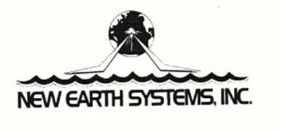 NEW EARTH SYSTEMS, INC.