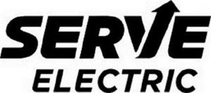 SERVE ELECTRIC