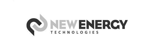 NEWENERGY TECHNOLOGIES