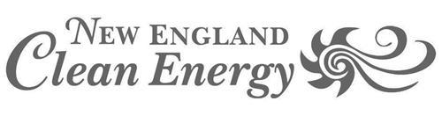 NEW ENGLAND CLEAN ENERGY