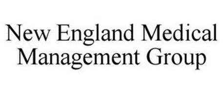 NEW ENGLAND MEDICAL MANAGEMENT GROUP