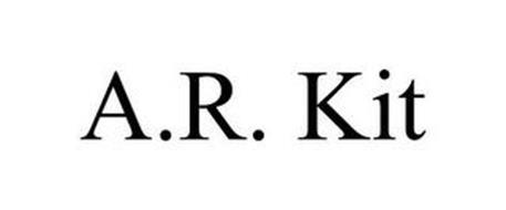 A.R. KIT