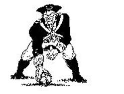 New England Patriots LLC