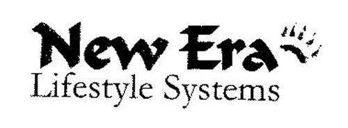 NEW ERA LIFESTYLE SYSTEMS