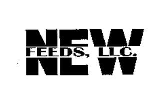 NEW FEEDS, LLC.