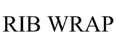 RIB WRAP