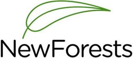 NEWFORESTS