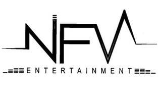 NFV ENTERTAINMENT