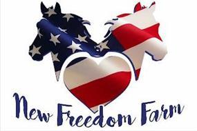 NEW FREEDOM FARM