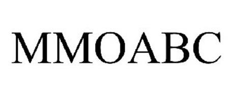 MMOABC