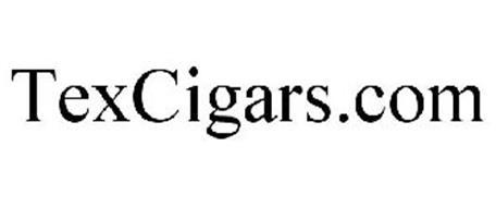 TEXCIGARS.COM