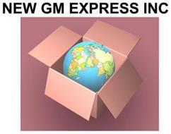 NEW GM EXPRESS INC.