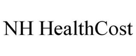 NH HEALTHCOST