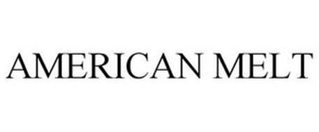 AMERICAN MELT