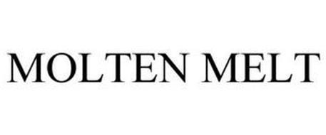 MOLTEN MELT
