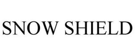 SNOW SHIELD