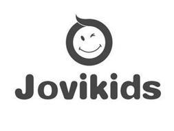 JOVIKIDS