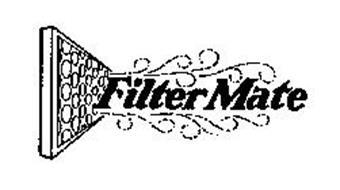 FILTERMATE
