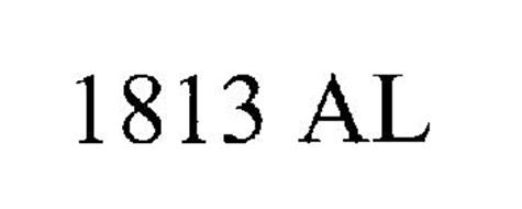 1813 AL