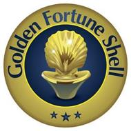 GOLDEN FORTUNE SHELL