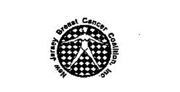 NEW JERSEY BREAST CANCER COALITION, INC.
