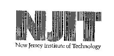 NJIT NEW JERSEY INSTITUTE OF TECHNOLOGY