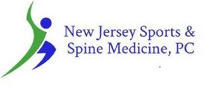 NEW JERSEY SPORTS & SPINE MEDICINE, PC