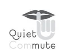 QUIET COMMUTE