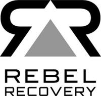 RS REBEL RECOVERY