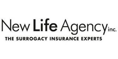 NEW LIFE AGENCY INC. THE SURROGACY INSURANCE EXPERTS