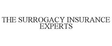 THE SURROGACY INSURANCE EXPERTS