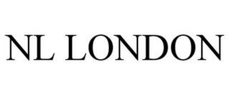 NL LONDON