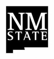 NM STATE