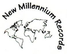 NEW MILLENNIUM RECORDS