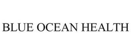 BLUE OCEAN HEALTH