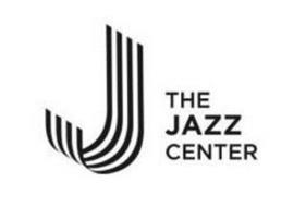 JJJJ THE JAZZ CENTER