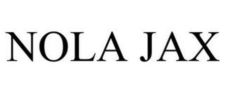 NOLA JAX