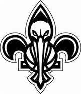 NEW ORLEANS PELICANS NBA, LLC