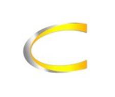 NEW PCH LLC