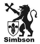SIMBSON