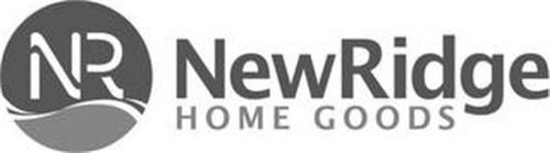 NR NEWRIDGE HOME GOODS