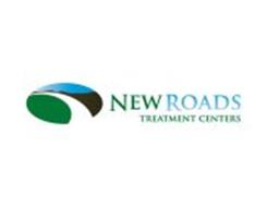 NEW ROADS TREATMENT CENTERS
