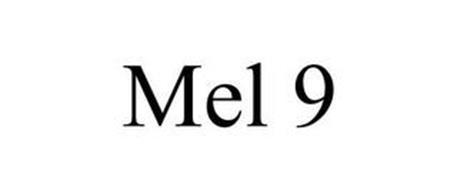 MEL 9
